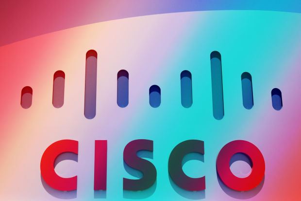 Cisco launches its hardware for latest Wi-Fi Technology