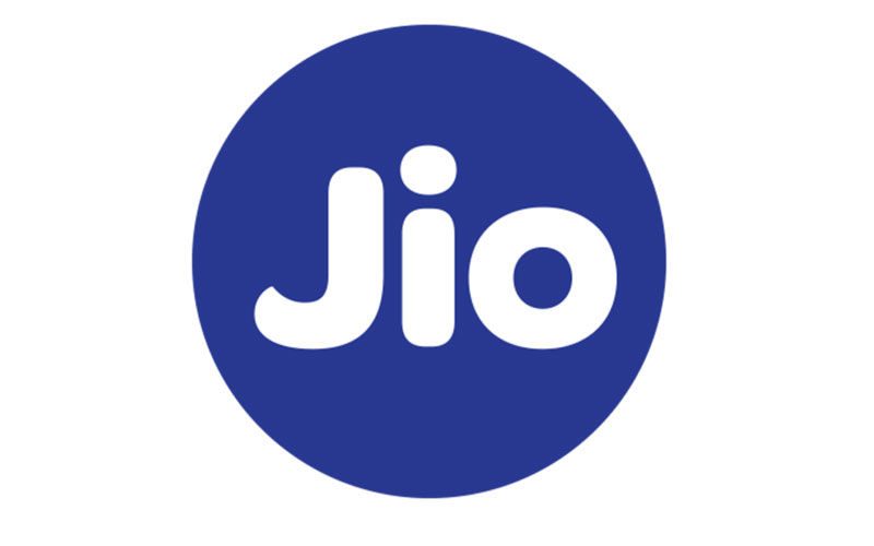 Jio will soon launch 'Super App' to Compete with Amazon, Flipkart