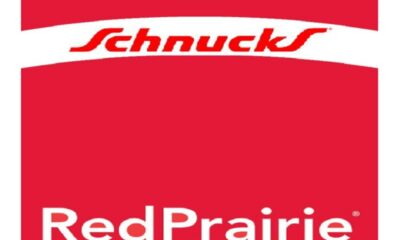 RedPrairie Schnucks