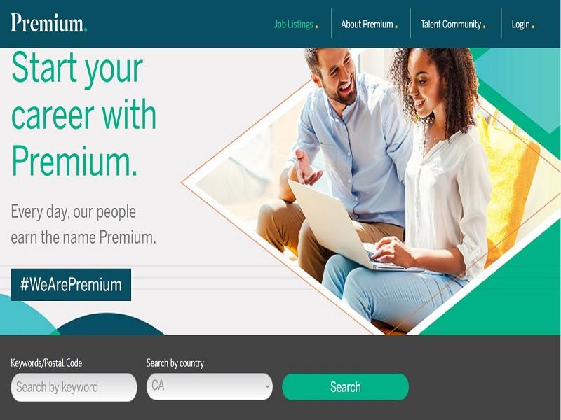 qtrax premium