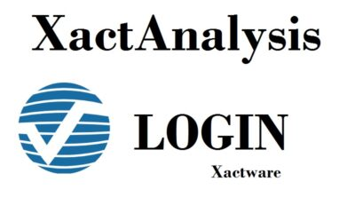 xactanalysis login