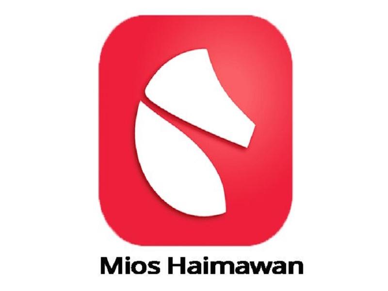 mios.haimawan