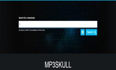 mp3slull
