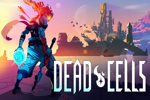 low end pc games